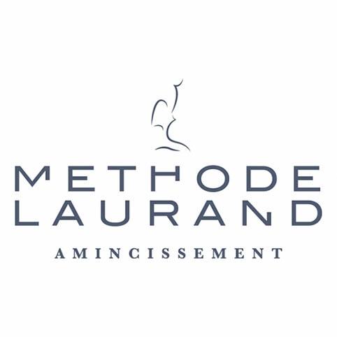 Méthode Laurand