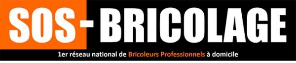 SOS Bricolage