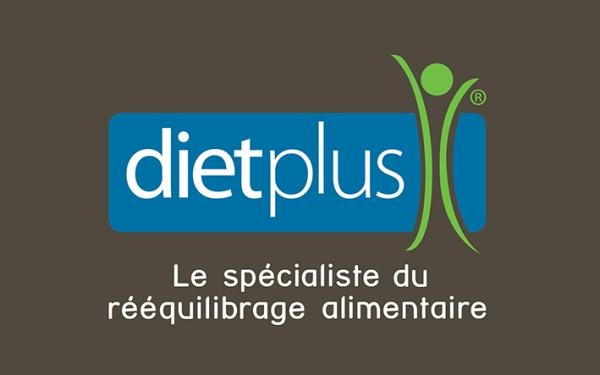 Franchise Dietplus