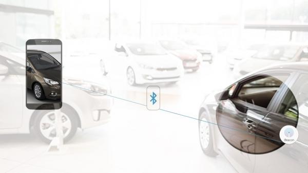 Site web automobile : les techniques pour gagner en visibilité