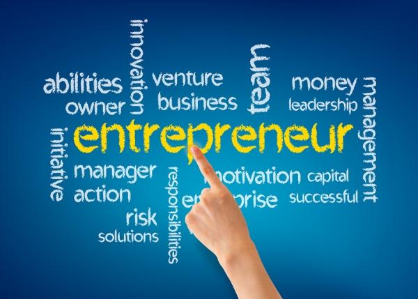 Trouver une franchise qui marche - Les franchises qui marchent pour entreprendre et devenir franchisé