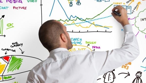 Création d'entreprise en franchise : monter sa boîte franchisée