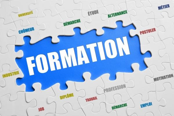 Formation franchiseur et formation franchisé