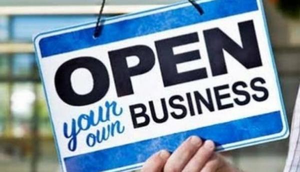 Ouvrir un magasin en franchise