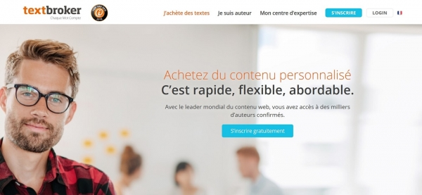 Academon fr dissertation