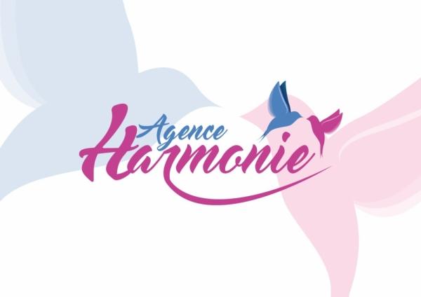 Agence de rencontre harmonie verdun
