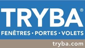 Choisir Sa Franchise interview Marie Emmanuelle ASCENCIO, responsable du développement pour le réseau TRYBA