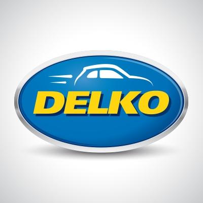 DELKO lance Proxi Pièces et continue son développement