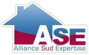 Alliance Sud Expertise