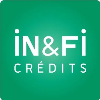 In&Fi Crédits s'implante dans l'Aveyron