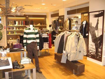VêtementsChaussures Accessoires Franchise Aigle En De Et Vente 8wOvn0mN