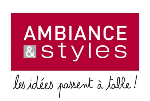 franchise ambiance et styles vente au d tail des. Black Bedroom Furniture Sets. Home Design Ideas