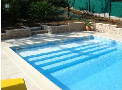 Franchise mondial piscine fabricant constructeur et for Piscine miroir mondial piscine