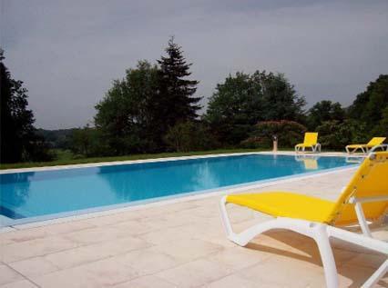 Franchise mondial piscine fabricant constructeur et for Mondial piscine