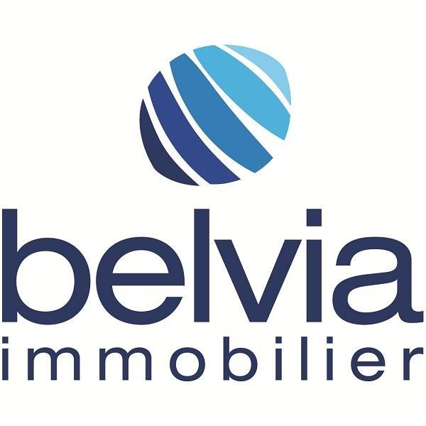 Belvia immobilier