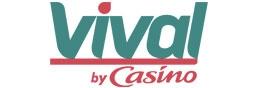 Interview de Karim SAHA -  Responsable recrutement Franchise - Franchises Spar et Vival du groupe Casino