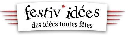 Festiv'idées