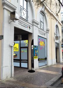 Point d encre ouvre un nouveau magasin sur villefranche - Magasin meuble villefranche sur saone ...