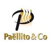 Paellito & co