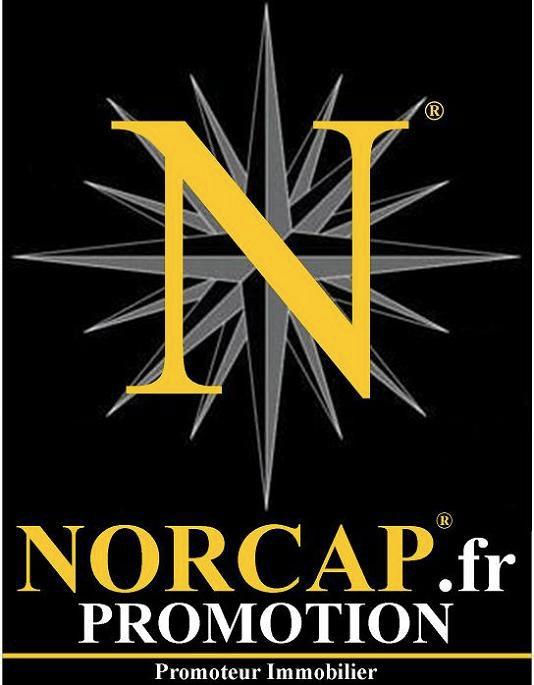 Norcap promotion