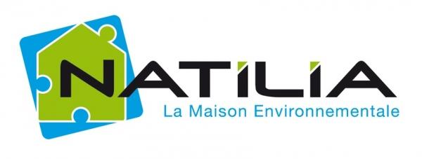 NATILIA donne la parole aux franchisés! Interview de Mr Corbière, franchisé de BORDEAUX