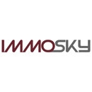 Immosky