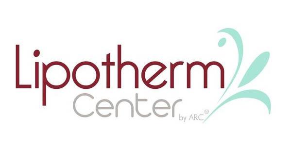 Interview du créateur et gérant de la franchise Lipotherm Center