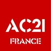 Ac2i France
