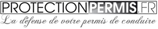 Protection permis.fr