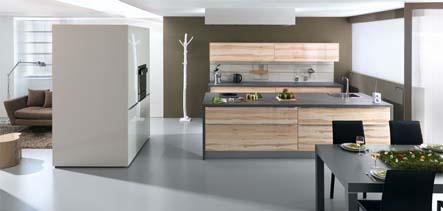 Franchise schmidt cuisiniste fabricant meubles de for Cuisine integree schmidt