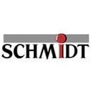 L'engagement de Schmidt et Cuisinella en faveur du développement durable couronné par le label d'écocertification PEFC