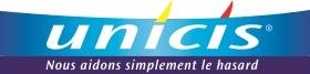 Agence Club Unicis