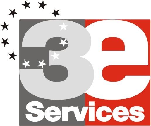 3e services