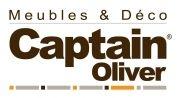 Interview de David LIMOUSIN- Directeur Enseigne - Franchise Captain Oliver
