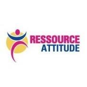 Interview de Pierre PYRONNET- Responsable développement - Franchise Ressource Attitude