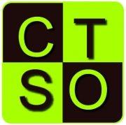CTSO dans Entreprise et Franchise