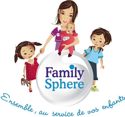franchise family sph re garde d 39 enfants domicile par une nourrice agr e en france. Black Bedroom Furniture Sets. Home Design Ideas