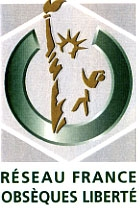 France obsèques liberté