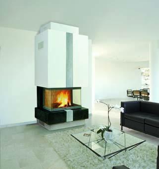 franchise brisach concessionnaire chemin es chauffage climatisation po les inserts et. Black Bedroom Furniture Sets. Home Design Ideas