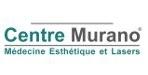 Centre murano