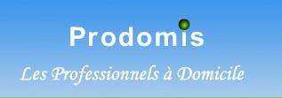 Prodomis
