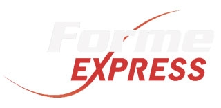 Forme express