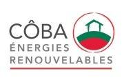 Coba énergies renouvelables