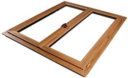 franchise clair de baie fen tres portes volets en pvc bois ou alu franchise menuiseries. Black Bedroom Furniture Sets. Home Design Ideas