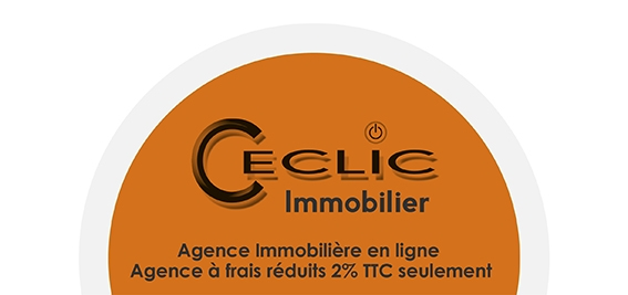Ceclic immobilier