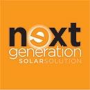 Next Generation SolarSolution