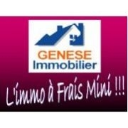 Genèse immobilier