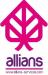 Allians services