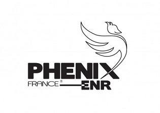 Phenix france ENR