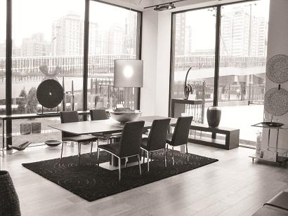 meubles bo concept qui sont ils design de maison design de maison. Black Bedroom Furniture Sets. Home Design Ideas
